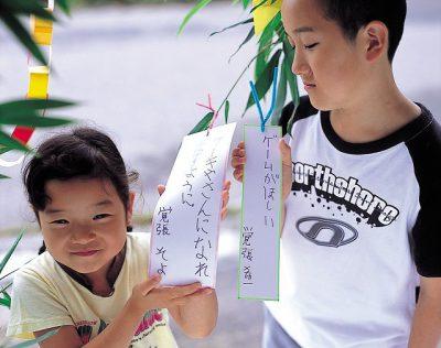 第3回【銀賞】兄の願い、妹の夢