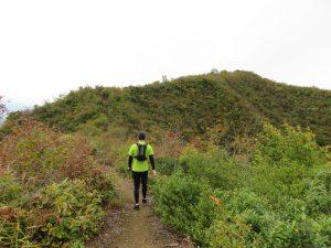 HikingTaxi